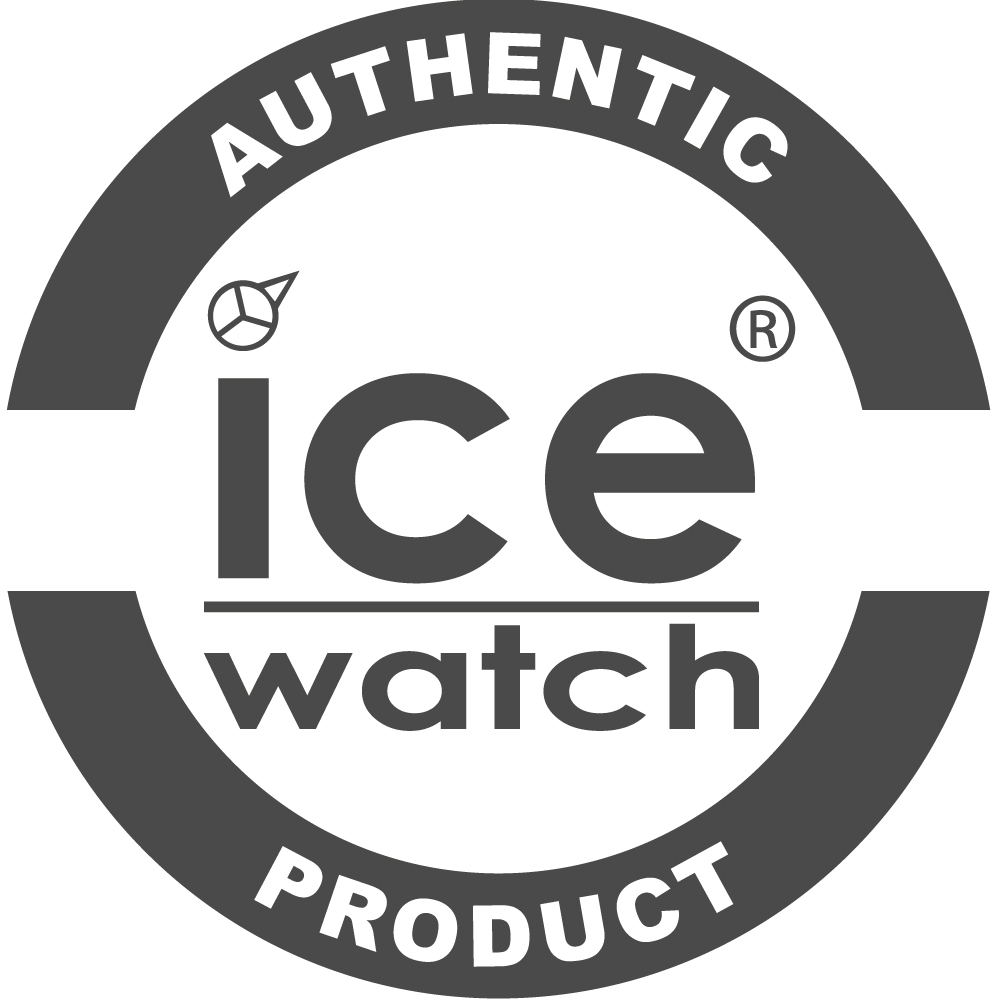 Ice-Watch Strap 2009