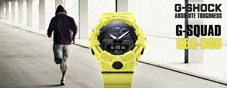 brand watches header