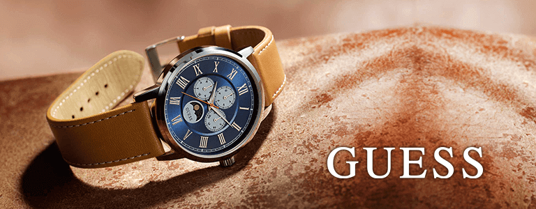 guess mens watches the latest guess collection online guess mens watches