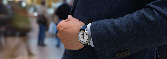 Mens Watches Design Watches For Men watches