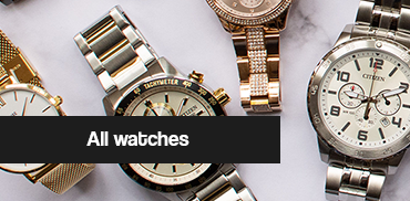 all watch brands sale