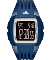 ADP3268 Duramo 42mm Navy blue active sports watch