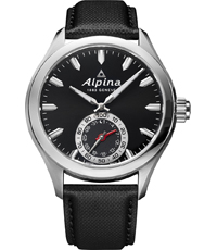 AL-285BS5AQ6 Horological Smartwatch 44mm
