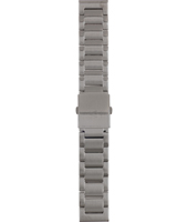 AAX1507 AX1507 22mm Colour Coated Stainless Steel Bracelet