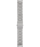 AAX2058 AX2058 Outerbanks 22mm Stainless Steel Bracelet