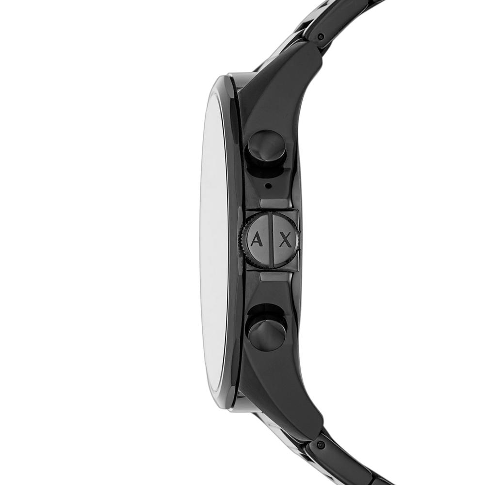 82c9a057e83f Armani Exchange AXT2002 Drexler Watch • EAN  4013496056136 • Watch.co.uk