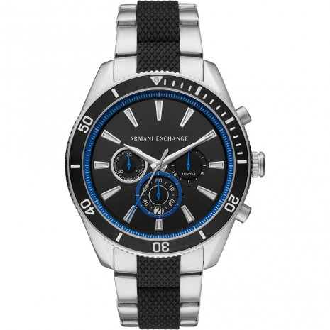 Armani Exchange AX1831 Watch