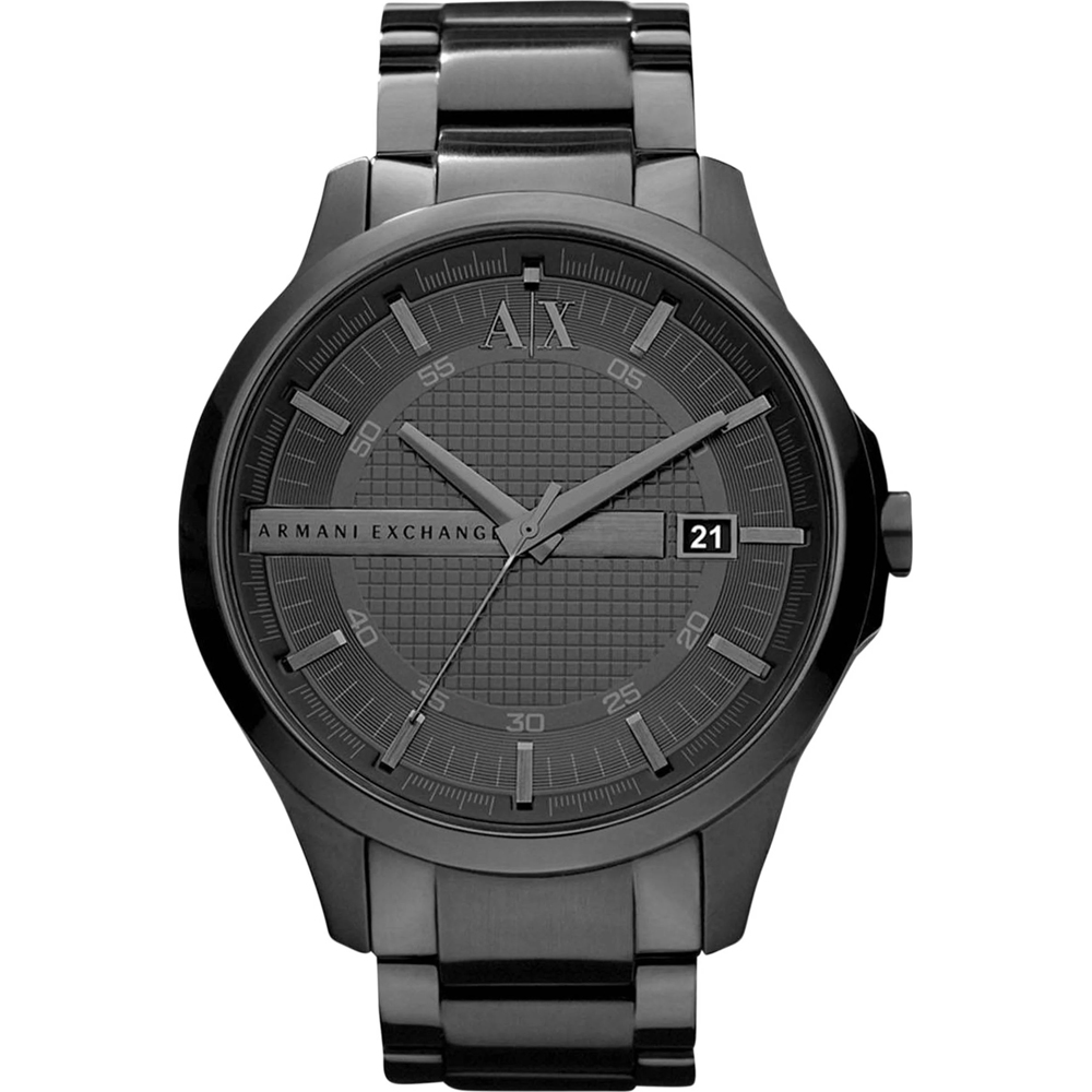 058a0ba3c260 Armani Exchange X Gents AX2104 Watch • EAN  4051432506857 • Watch.co.uk