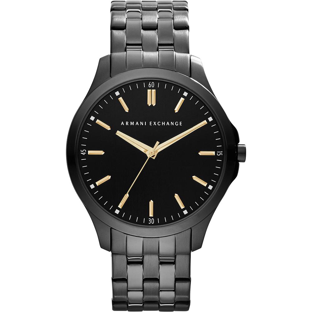 aa873eda0520 Armani Exchange X Gents AX2144 Watch • EAN  4053858278332 • Watch.co.uk