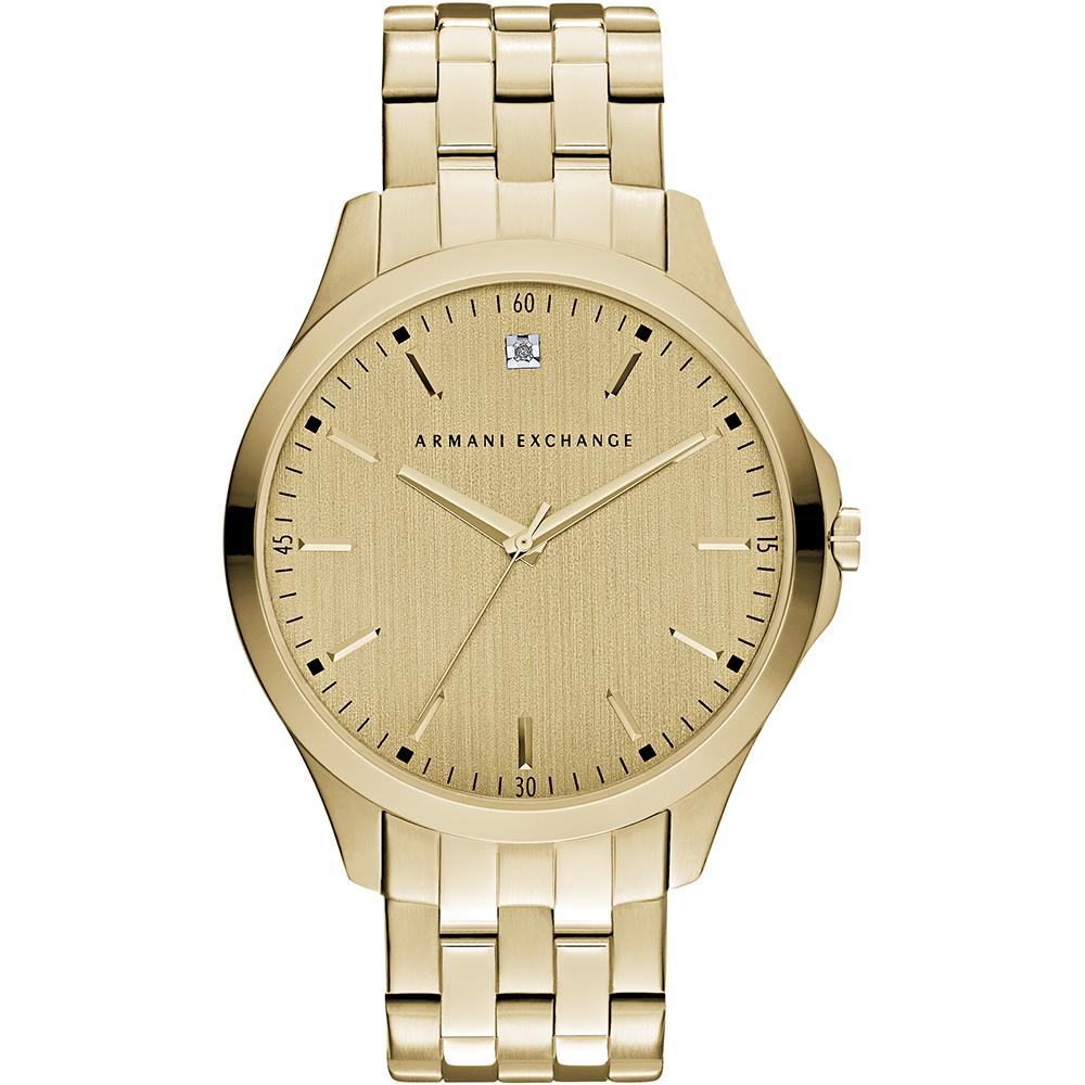 c5f21c0a5511 Armani Exchange X Gents AX2167 Watch • EAN  4053858477520 • Watch.co.uk