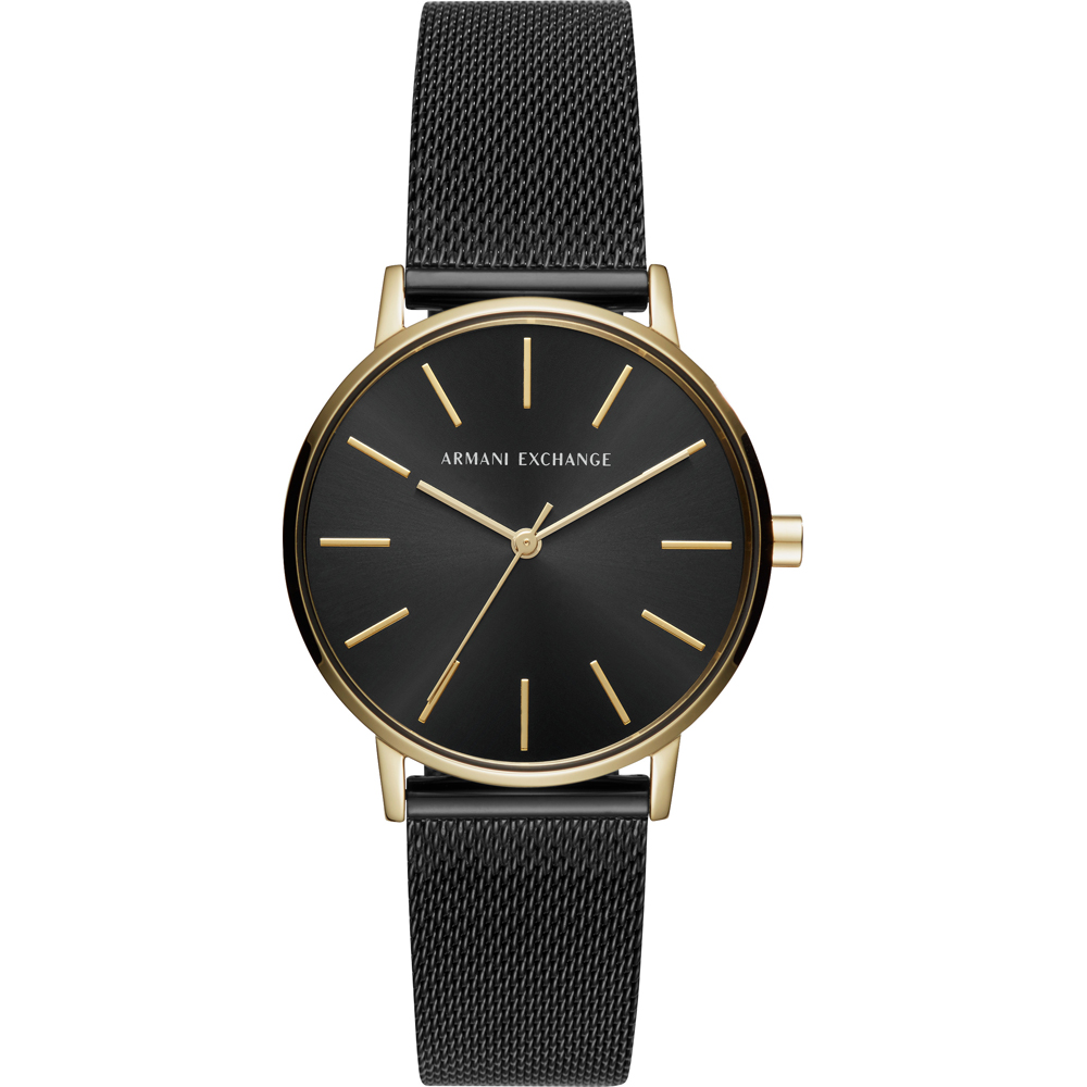 96a394ab4c5d Armani Exchange X Ladies AX5548 Watch • EAN  4053858937994 • Watch.co.uk