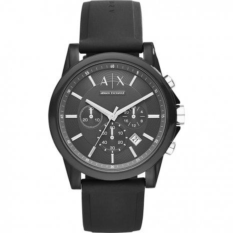 Armani Exchange AX1326 Watch