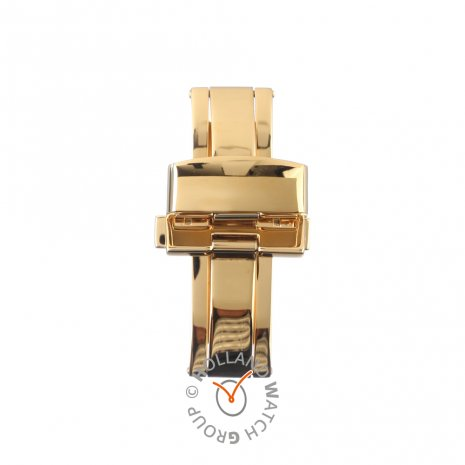 HWG Accessories Deployant buckle clasp