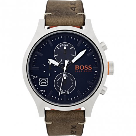 Hugo BOSS Amsterdam Watch