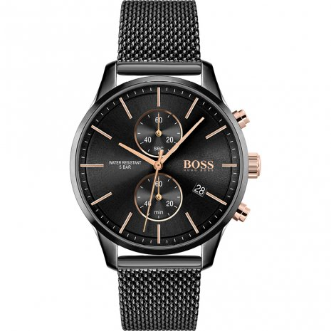 Hugo Boss Associate Watch