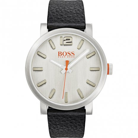 Hugo Boss Bilbao Watch