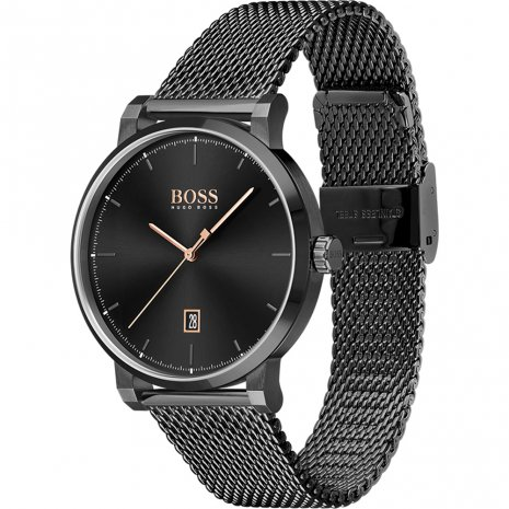 Hugo Boss Watch 2020