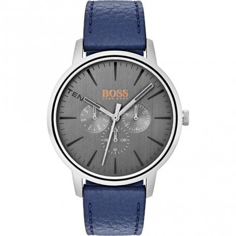 Hugo BOSS Copenhagen Watch