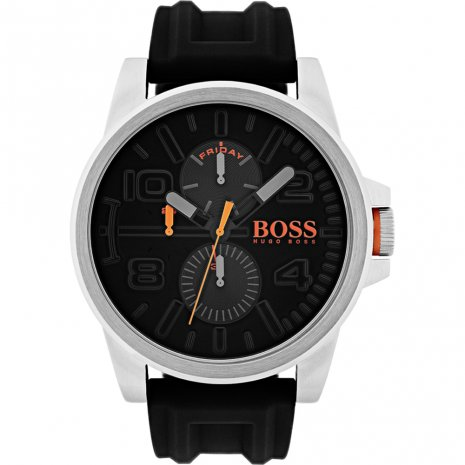 Hugo Boss Detroit Watch
