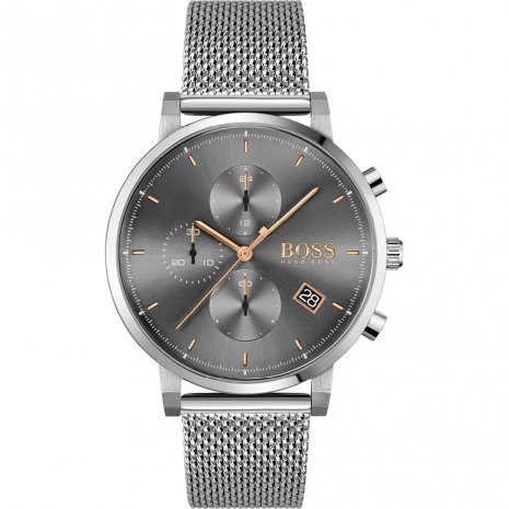 Hugo Boss Integrity Watch