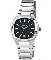 TW1415 Aida 36mm Trendy Silver Ladies Watch
