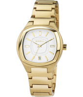 TW1416 Aida 36mm Trendy Gold Ladies Watch