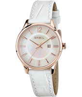 TW1565 Contempo 33mm Ladies quartz watch with date