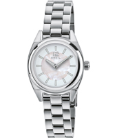 TW1536 Master 30mm Silver Ladies Quartz Watch