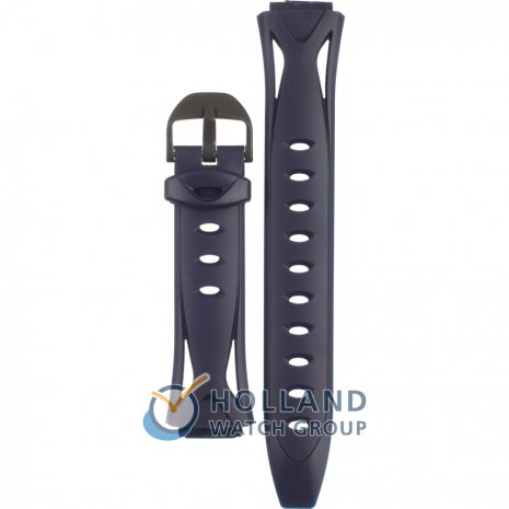 Casio 10093390 Sea Pathfinder Strap