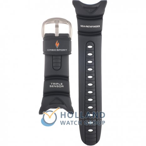 Casio 10158454 Sea Pathfinder Strap