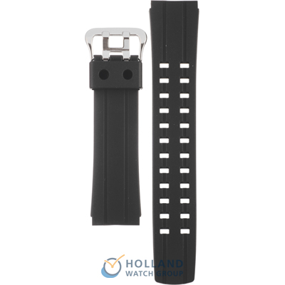 Casio Edifice 10242631 Strap