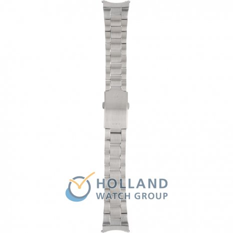 Casio 10257816 Wave Ceptor Strap