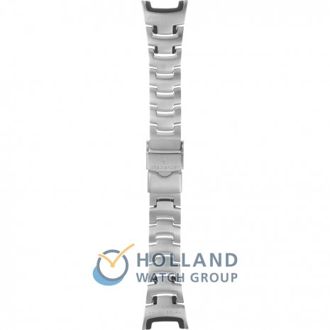 Casio 10290995 Pathfinder Strap
