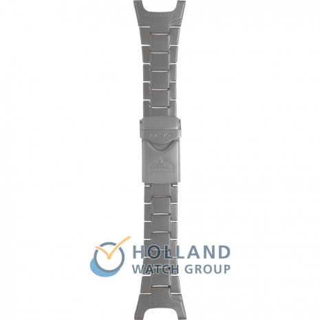 Casio 10368286 Pathfinder Strap