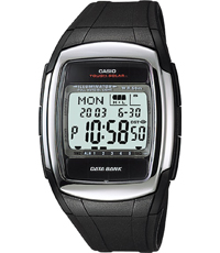 Casio DB-E30-1AV
