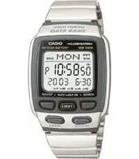 Casio DB-37HD-7AV