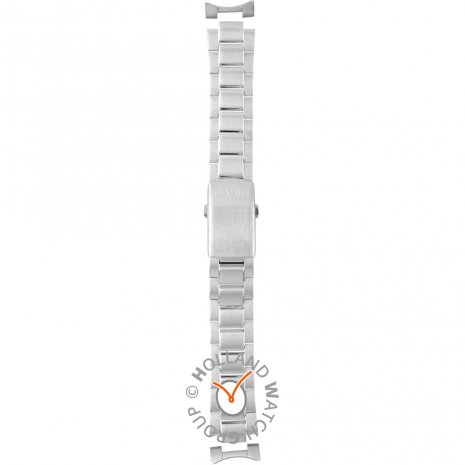 Casio Edifice 10171206 Strap