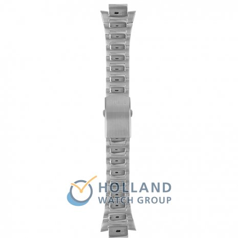 Casio Edifice 10187814 Strap