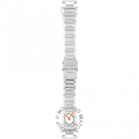 Casio Edifice 10268555 Strap