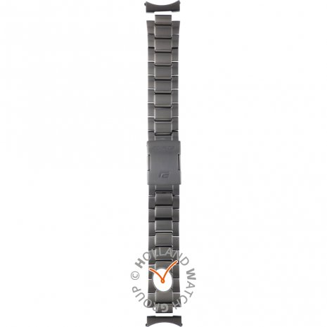 Casio Edifice 10318212 Strap