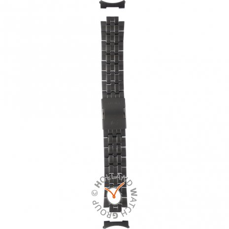 Casio Edifice 10352756 Strap