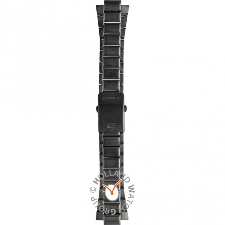 Casio Edifice 10365895 Strap