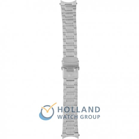 Casio Edifice 10415722 Strap
