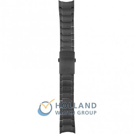 Casio Edifice 10460032 Strap