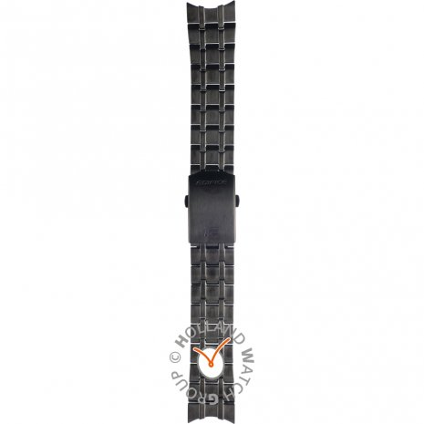 Casio Edifice 10464180 Strap