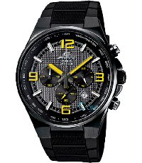 Casio Edifice EFR-515PB-1A9V