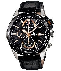 Casio Edifice EFR-520L-1AV