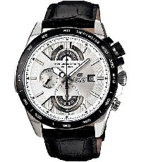 Casio Edifice EFR-520L-7AV