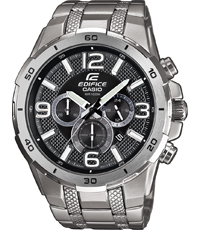 Casio Edifice EFR-538D-1AV