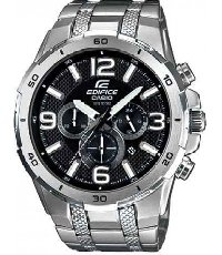 Casio Edifice EFR-538ZD-1AV